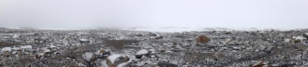 snowy landscape_DSC02085