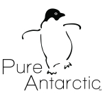 Pure Antarctic trademark